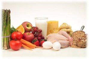 Pravilna i raznovrsna ishrana čuva Vaše zube i zdravlje